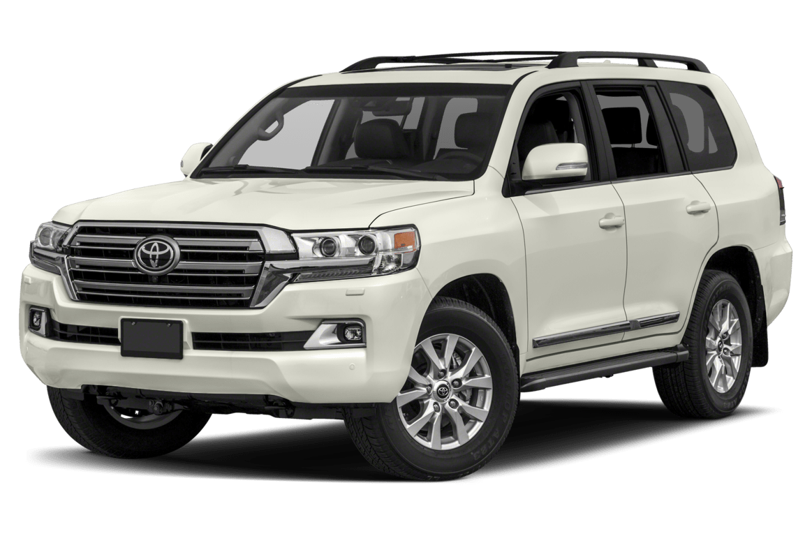 Best And Cheap Rent A Car In Islamabad Lahore Karachi